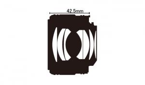 ai-af-nikkor-50mm-lens