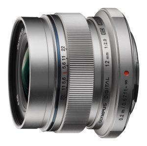 m-zuiko-digital-ed-12mm-f2-0