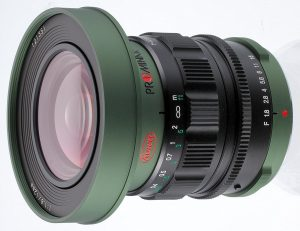 prominar-12mm-f1-8