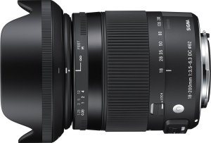 18-200mm-f3-5-6-3-dc-macro-os-hsm