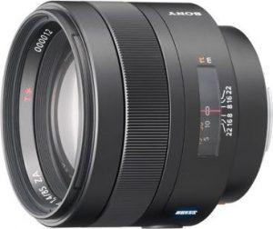 85mm-f1-4-za-sal85f14z