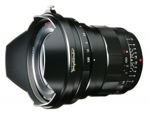 nokton-10-5mm-f0-95