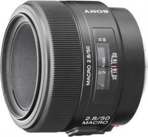 sony-50mm-f2-8-macro