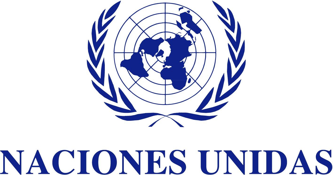 Resumen del Informe del SG de la <b>ONU</b> sobre el Sahara occidental (S ...