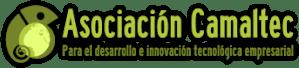 Cmaltec Asociacion