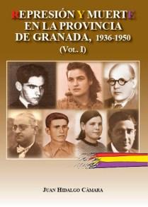 Represión y Muerte en Granada durante franquismo