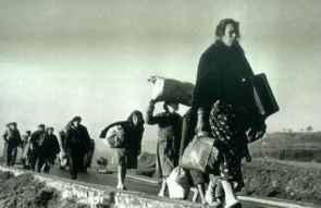 masacre-carretera-malaga-almeria-febrero-1937-L-5j3ItV