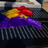 Exigimos la retirada de la medalla de la Ciudad a Fulgencio Spa