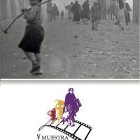 La Muestra de Cine de la Memoria da protagonismo a la participación internacional en La Desbandá