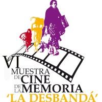 VI Muestra de Cine de la Memoria La Desbandá 2019
