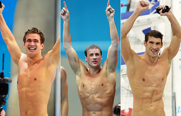 team-usa-swimming-lochte-phelps-adrien-623[1]