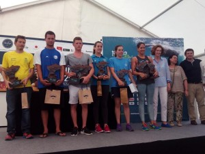 podium_tuna_race[1]