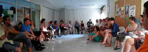 25encuentro