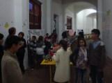 Exposición MiniVacas - 03