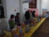 Exposición MiniVacas - 07