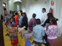Exposición MiniVacas - 20