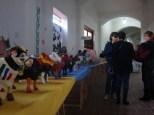 Exposición MiniVacas - 25