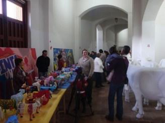 Exposición MiniVacas - 27