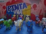 Exposición MiniVacas - 29