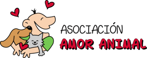 Logotipo de Asociación Amor Animal