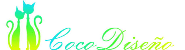 Logo-CocoDiseno