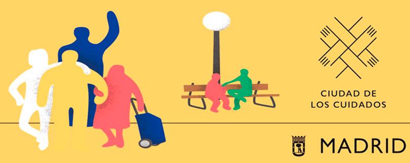 Prevención de la soledad no deseada