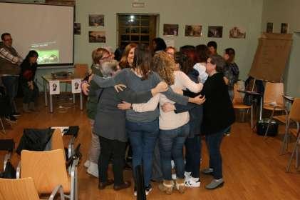 daleth asociación social