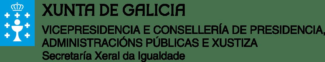 logo_sxigualdade_color