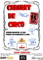 cabaret_de_circo_espaciu15_04_2011