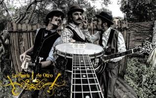 La Banda de Otro