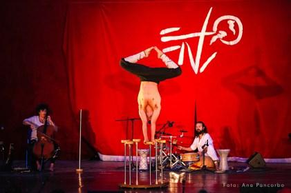 circo-heian-cia-02-copia