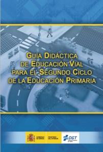 educacion vial 3