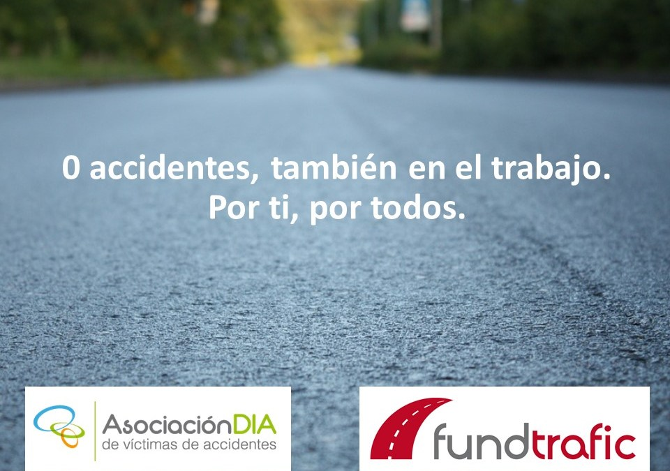 Campaña 0 accidentes