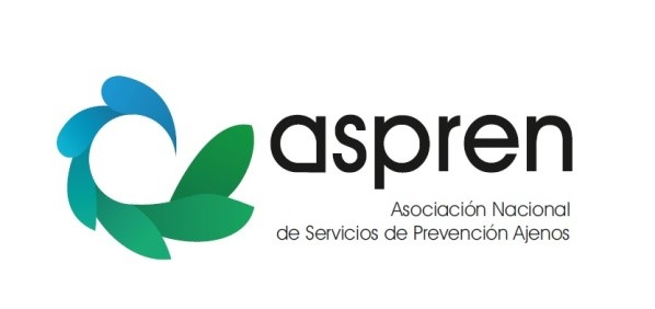 logo ASPREN - 0 accidentes