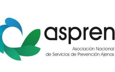 ASPREN y Asociación DIA de Víctimas de Accidentes firman un Acuerdo de Colaboración