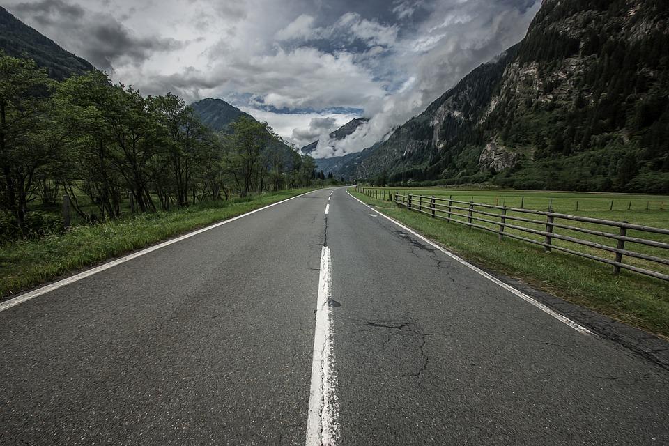 Carreteras más inseguras en una España sin políticas de Seguridad Vial serias