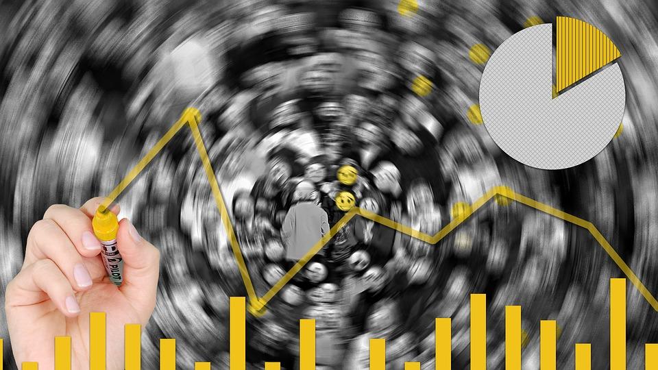 La actualización de las indemnizaciones en 2018: ridícula revalorización del 0,25%