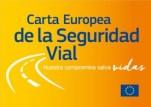 carta seg vial europea