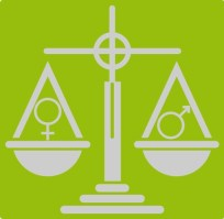 Plan de Igualdad 3