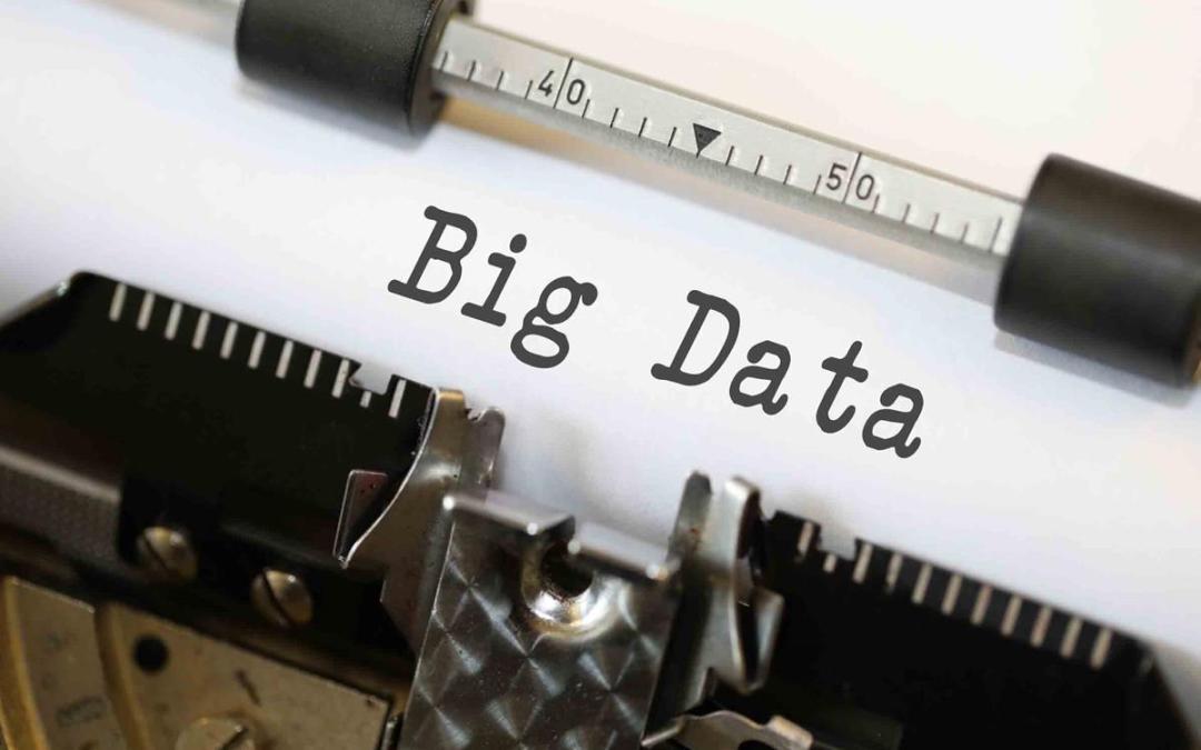 SdP-Lex: el nuevo Big Data de las aseguradoras