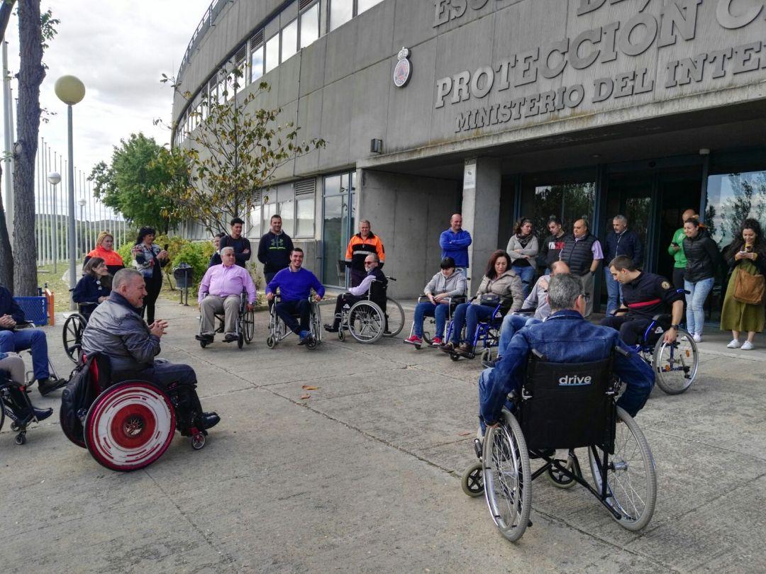 Personas con discapacidad - Curso mayo 18 (1)
