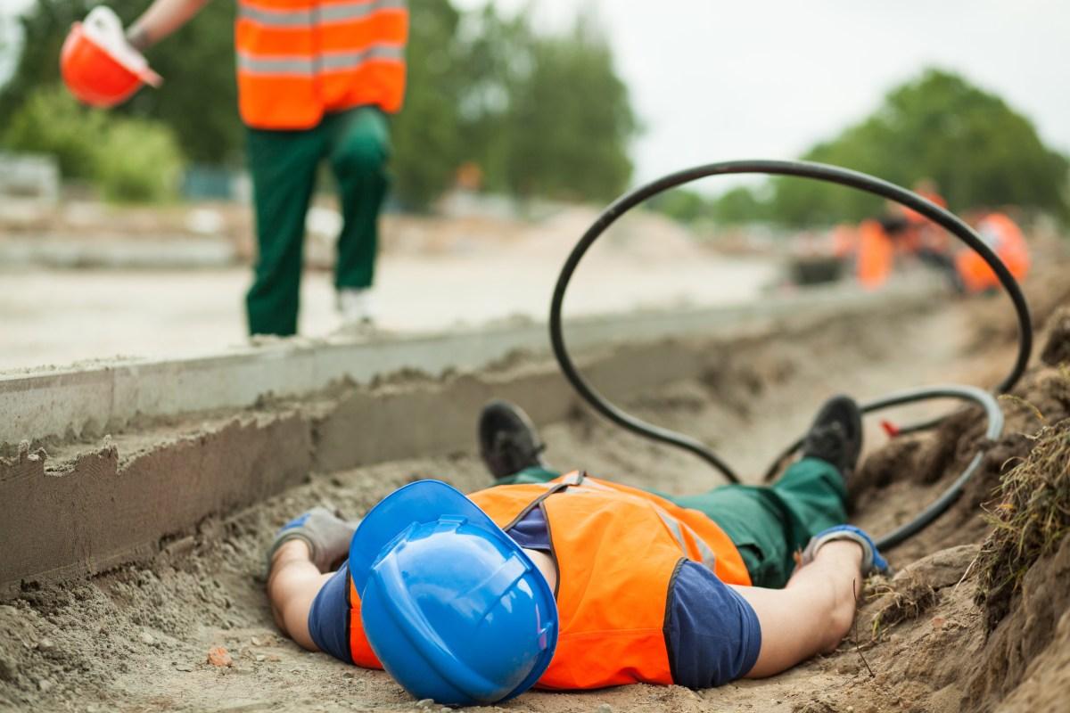 Reclamación de indemnizaciones (Parte I): Indemnización en el ámbito laboral