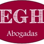 EGH Abogadas