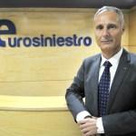 EuroSiniestro