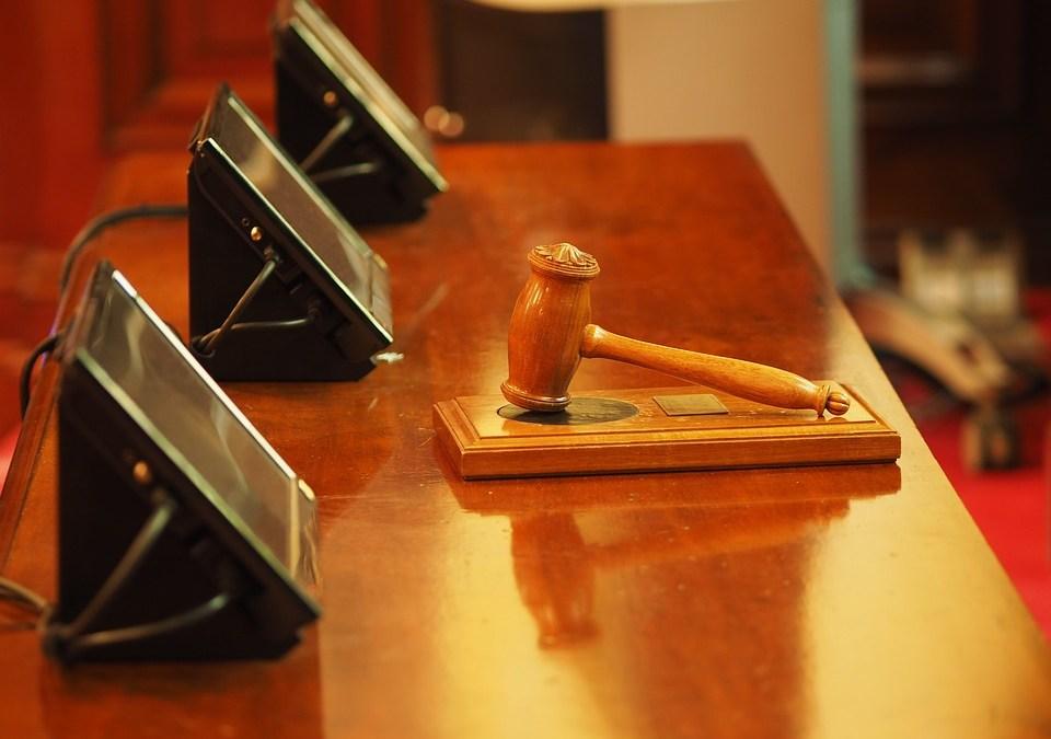 El TS ratifica la compatibilidad de la indemnización por daño moral y el subsidio por IT en accidente laboral