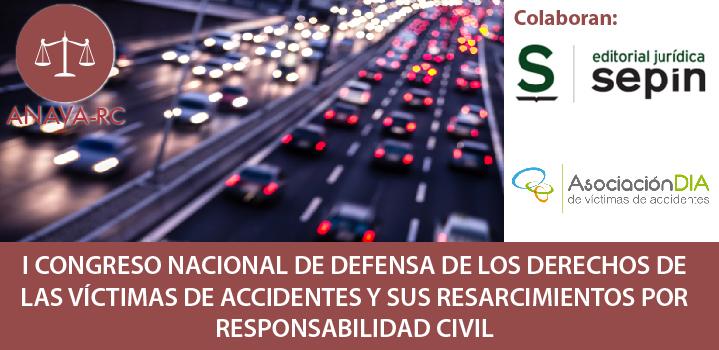 jornadas jurídicas congreso_Anava_DIA_marzo
