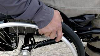 jornadas jurídicas -discapacidad-inclusión social
