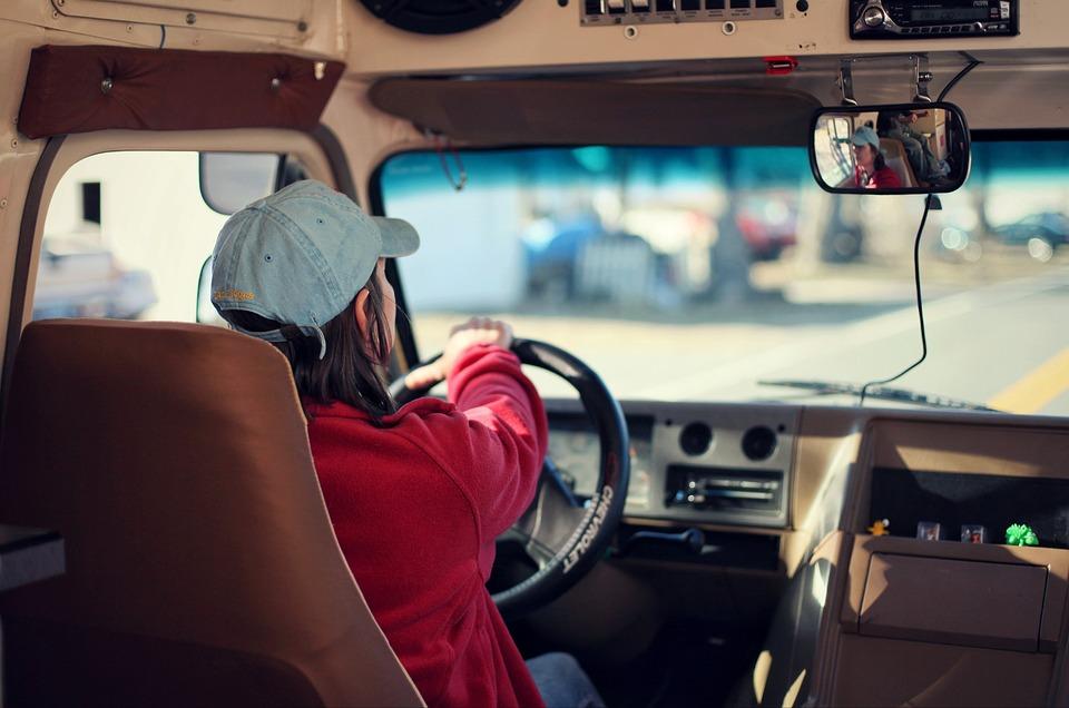 DIA exigirá a Transporte Terrestre el uso obligatorio de tacógrafo
