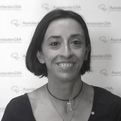 Mila López