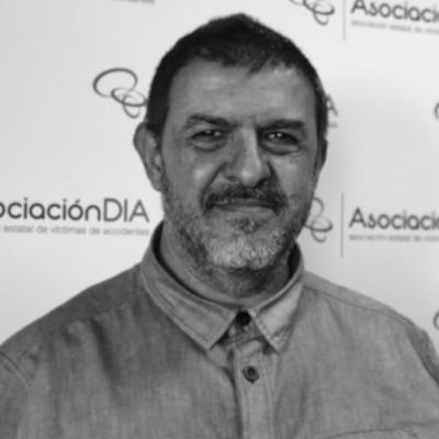 Eugenio Martín